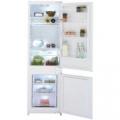 Vstavné chladničky a mrazničky