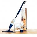 Bona Spray Mop Motion