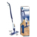 Bona Spray Mop Motion